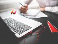 Объявлен тендер на лучший проект онлайн-центра сотрудничества для бизнеса