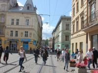 В Украине стартовала услуга электронной регистрации по месту жительства