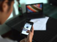 Новый мобильный Google Translate, оружие против дронов и взлом Siri — новости утра