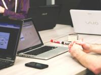 Рекрутинговая платформа Djinni.co запускает собственный бизнес-дайджест
