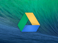 6 новых полезных функций Google Drive