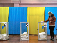 25 запитань, які ІТ-спільноті варто поставити кандидатам перед виборами 25 жовтня