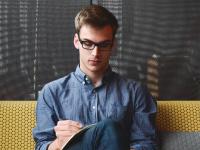 5 корисних онлайн-курсів для соціальних підприємців