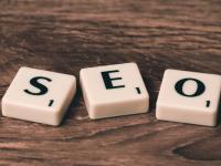 10 полезных кастомных отчётов Google Analytics для вашего стартапа