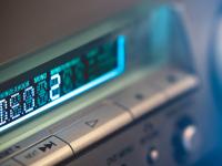 FM-мовлення на окупованій території Донбасу забезпечать американські радіопередавачі