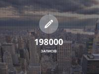 Украинцы создали uMuni — облачную систему энергосбережения для офисных центров