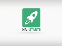 Анастасия Кутузова, Na-Starte — об отношении украинских предпринимателей к краудфандингу