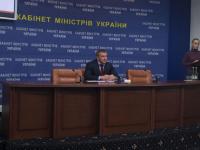 В Україні апостиль відтепер можна проставити через інтернет