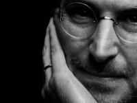 «Яблоко от яблони» — Взлёты и падения Apple без Стива Джобса