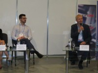Инвестиции в украинские IT-проекты — мифы и реальность