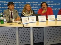 «Законопроекты о защите авторского права вводят онлайн-цензуру» – Интернет Ассоциация Украины
