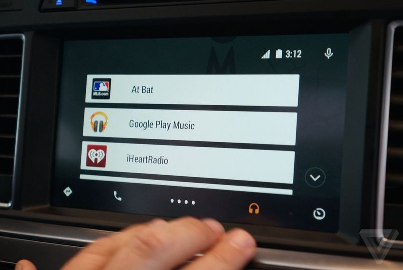 android-auto-theverge-7_1020.1403735885.0