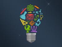 Онлайн-платформа Prometheus безкоштовно навчатиме підприємництву та суспільним наукам