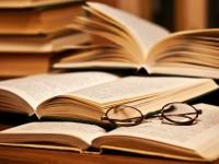 З'явився онлайн-сервіс для оформлення наукових робіт відповідно до вимог ВАК України
