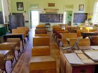 «Pro.Svit» собирает $40 тыс. на модернизацию образования в Украине