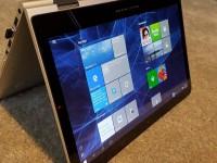 Украинских пользователей Windows 10 ждёт встроенный поиск от «Яндекса»