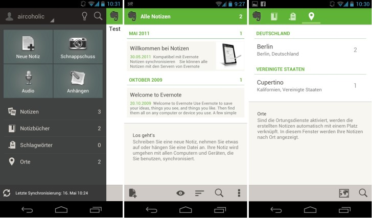 evernote-android-screenshots-728x427