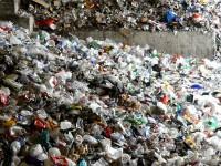 Киевляне смогут использовать онлайн-карту для поиска пунктов утилизации отходов