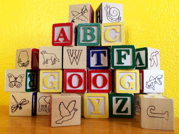 goog-abc1