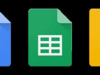 Как в Google Drive быстро перевести любое слово с английского на десятки языков