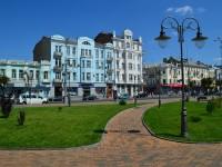 В четырёх областях Украины начали тестировать местные электронные петиции