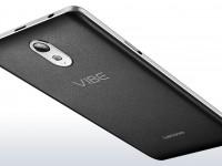 В Украине начнутся продажи нового смартфона с длительным временем работы