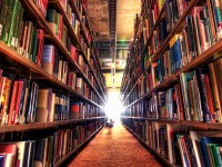 З'явилась перша українська платформа краудфандингу в сфері книговидання