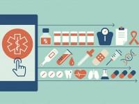 20 полезных приложений для врачей и пациентов