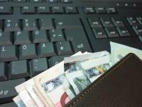 Украинская компания Mobile Wallet создала бесплатный мобильный кошелёк MobiPay