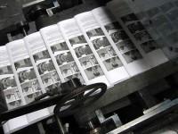 На украинском языке вышло международное исследование «Инновации в газетном бизнесе»