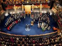 «Оскар» для умных — все обладатели Нобелевской премии в 2015 году