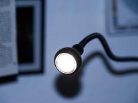 Во Львове начали перерабатывать собранные у населения ртутные лампы