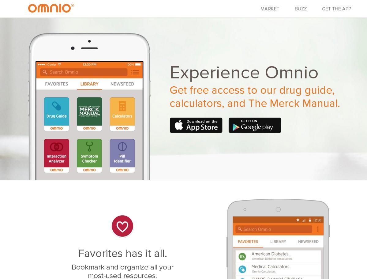 omnio