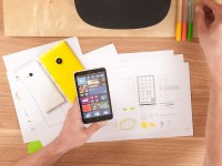 54% украинских подростков пользуются смартфонами – статистика от iGate
