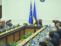 Украинское правительство открыло 300 электронных реестров и баз данных