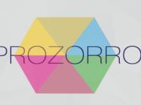 Платформа закупівель ProZorro — підсумки 2015 року