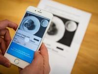 Чем отсканировать документ или фото — 4 бесплатных мобильных приложения