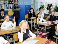 Чотири проблеми української освіти — погляд соціолога