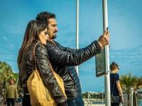 Зачем нужен Snapchat — руководство для взрослых