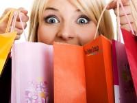 8 необычных электронных магазинов из разных стран