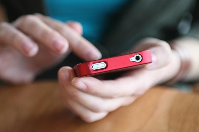 smartphone-62781_1280