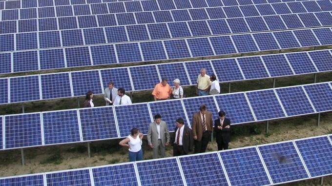 solar-46778_1280