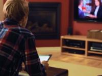 «Киевстар» запустил услугу цифрового телевидения в двух областных центрах Украины