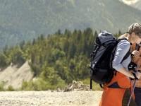 Киевлянин создал туристический навигатор для iOS, способный работать без интернета