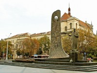 Львів'яни отримали ID-картку з підключенням до електронних сервісів міста
