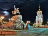 IT in Ukraine in 2015 — full-story report about Ukrainian high-tech industry
