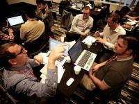 5 полезных SMM-инструментов для редакторов и журналистов