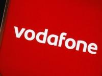 «МТС Украина» превращается в «Vodafone Украина» и перейдёт на новые тарифы