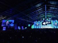 Свыше 10 украинских стартапов стали участниками Web Summit в Дублине