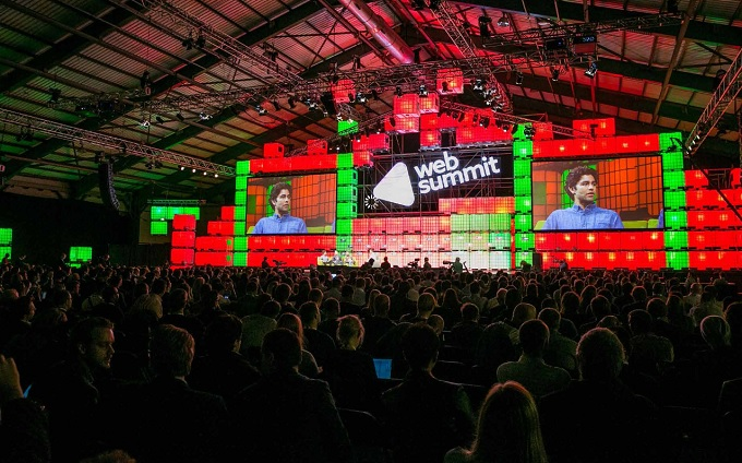 websummit12